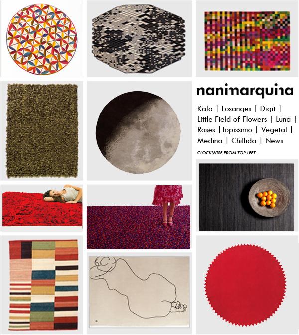 nanimarquina short lead2