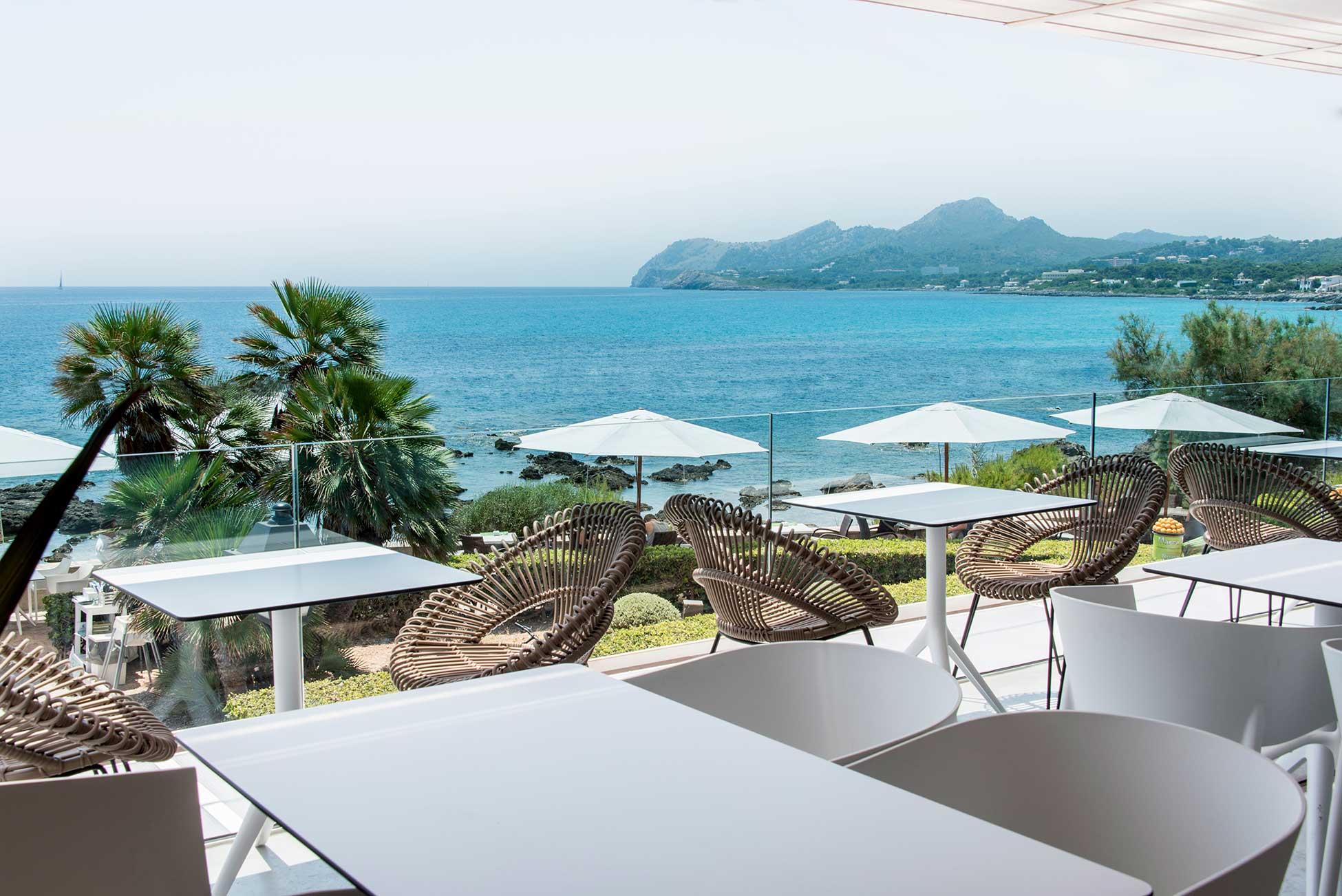 restaurante-lujo-mediterraneo
