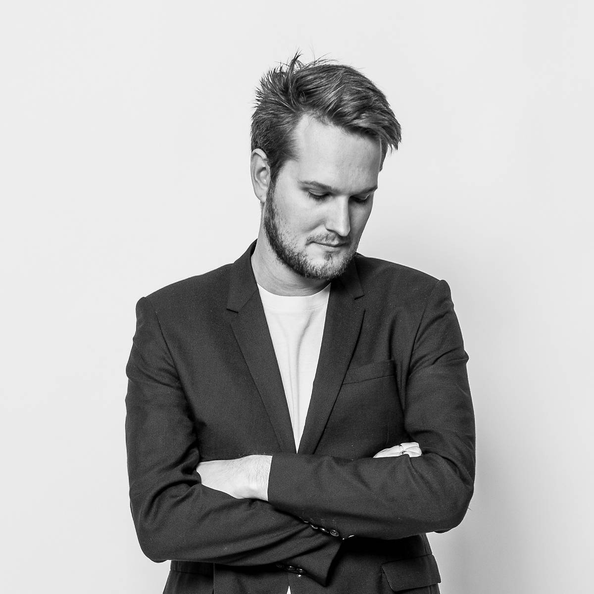 Design of the times: Sebastian Herkner