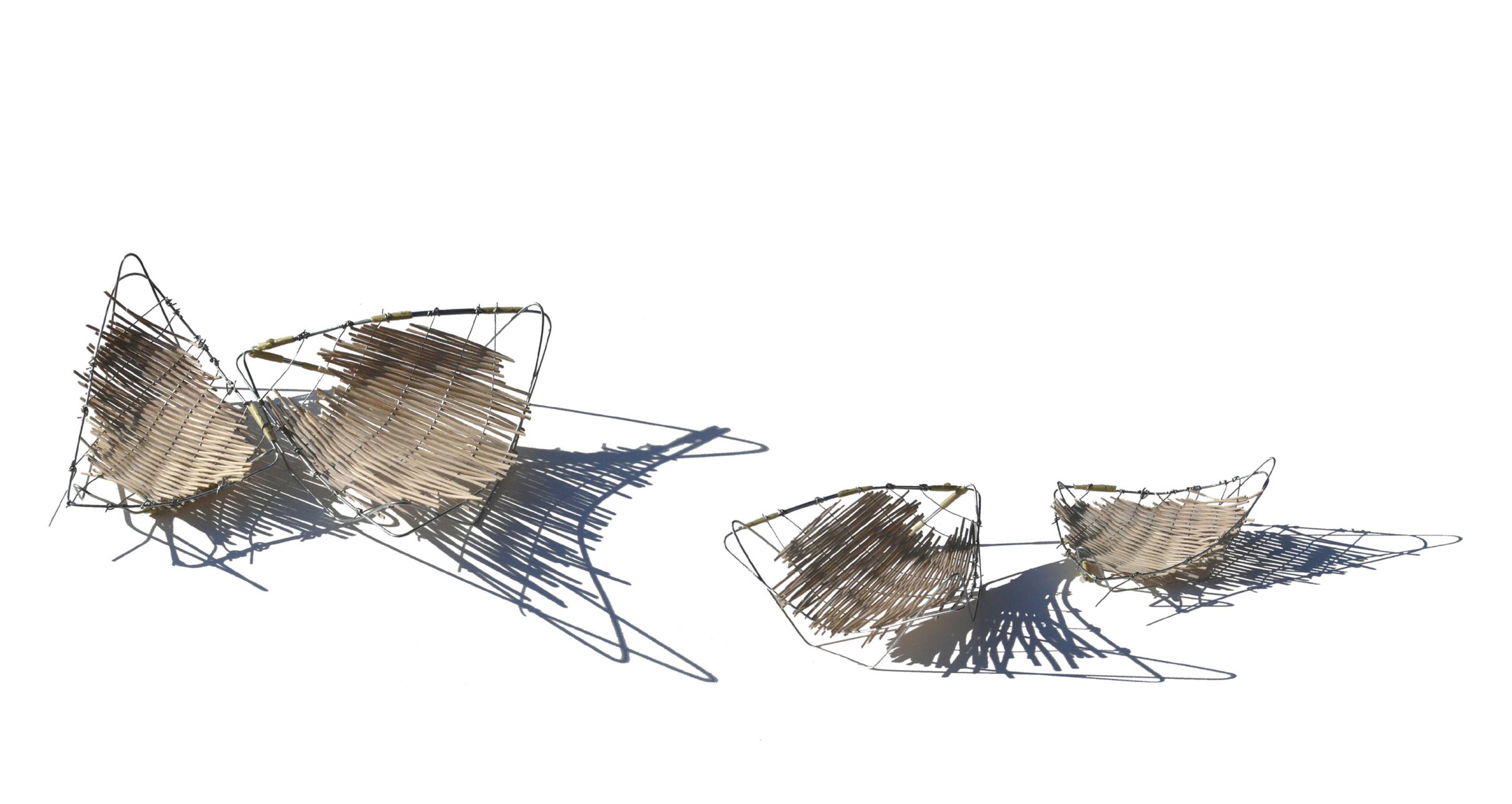 tina sketch
