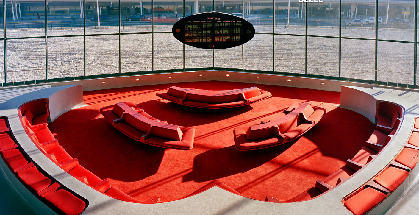 twa-flight-terminal-interior-2