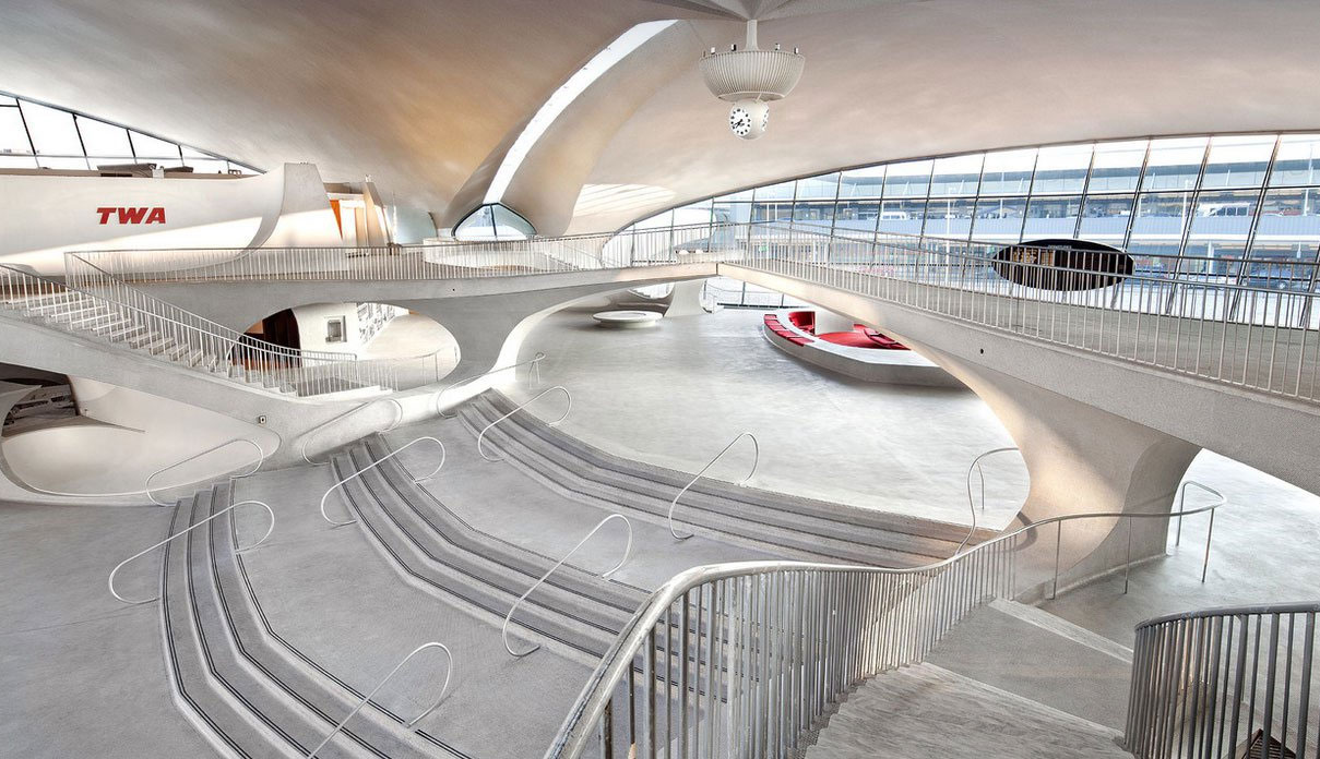 twa-flight-terminal-interior