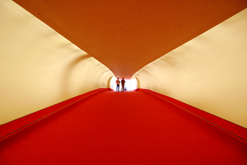twa-terminal-tunnel