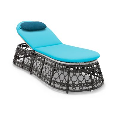 CONTESSA CHAISE LOUNGE
