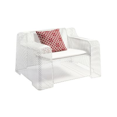 IVY LOUNGE CHAIR