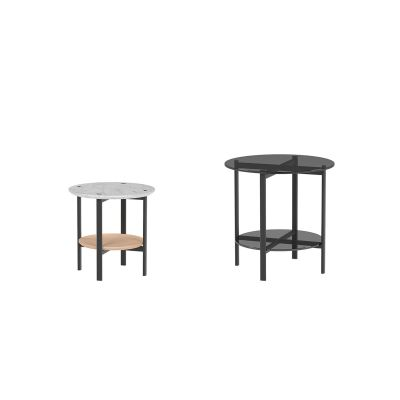 RUTA OCCASIONAL TABLE