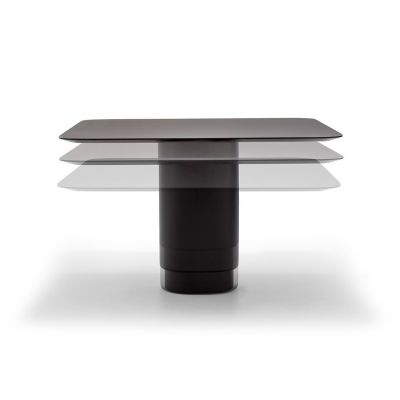 SOLID CONFERENCE TABLE