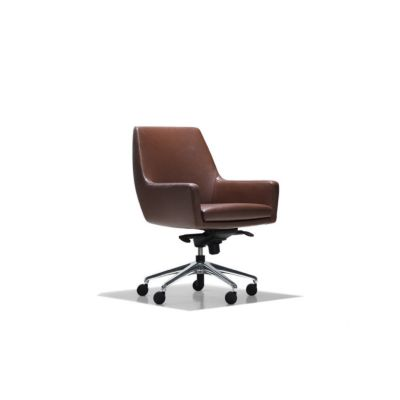 CARDAN OFFICE CHAIR