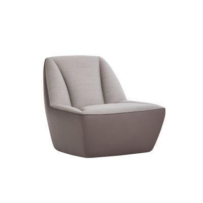 DIEGO LOUNGE CHAIR