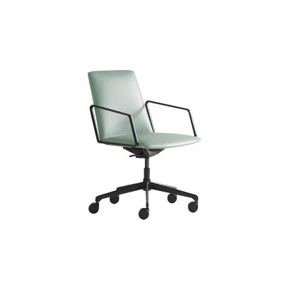 L.A.M. OFFICE CHAIR