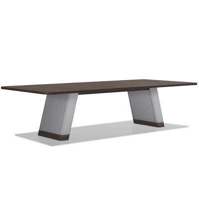 PALMA CONFERENCE TABLE
