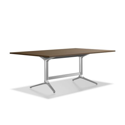 PLAYBOOK CONFERENCE TABLE