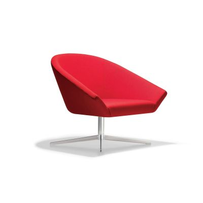 REMY LOUNGE CHAIR