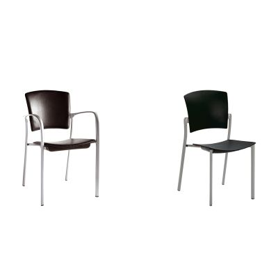 EINA CHAIR