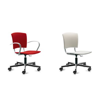 EINA OFFICE CHAIR