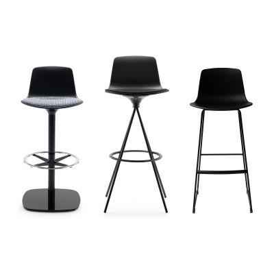 LOTTUS STOOL
