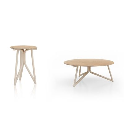 KIRI COFFEE TABLE