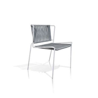 OUT_LINE CHAIR