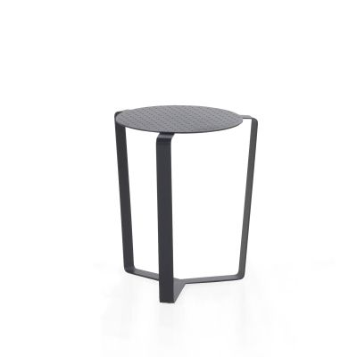 TRYP OCCASIONAL TABLE