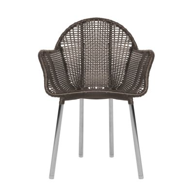 AMAYA CHAIR