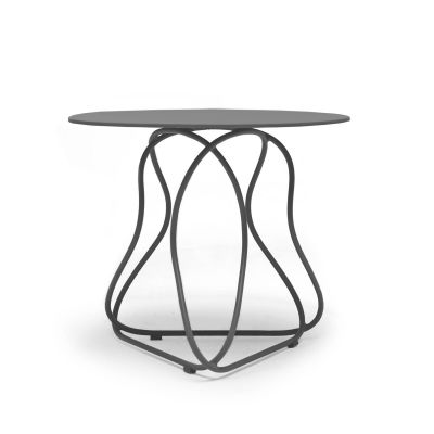 TRAME OCCASIONAL TABLE