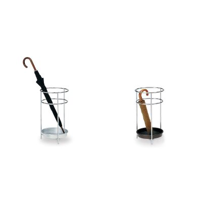 PLATEA UMBRELLA STAND