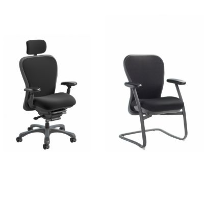 CXO OFFICE CHAIR