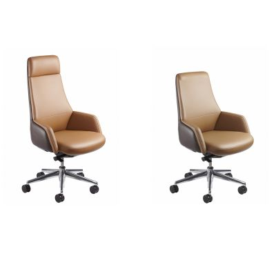 EC6 OFFICE CHAIR