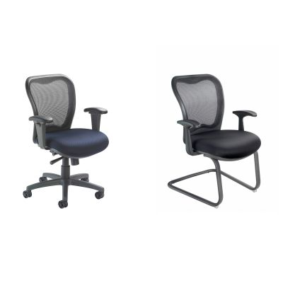 LXO OFFICE CHAIR