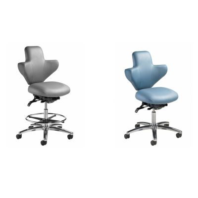 SURGEON CONSOLE CHAIR