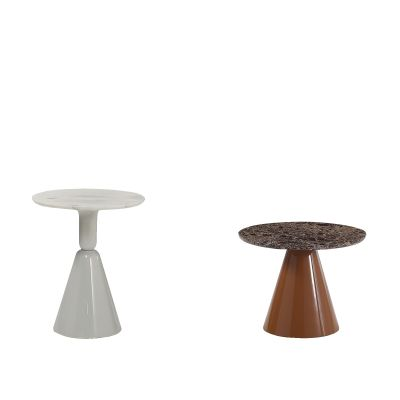 PION PETRA OCCASIONAL TABLE