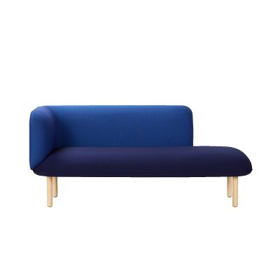 WES CHAISE