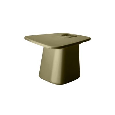 NOMA DINING TABLE