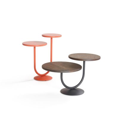 TWINS OCCASIONAL TABLE