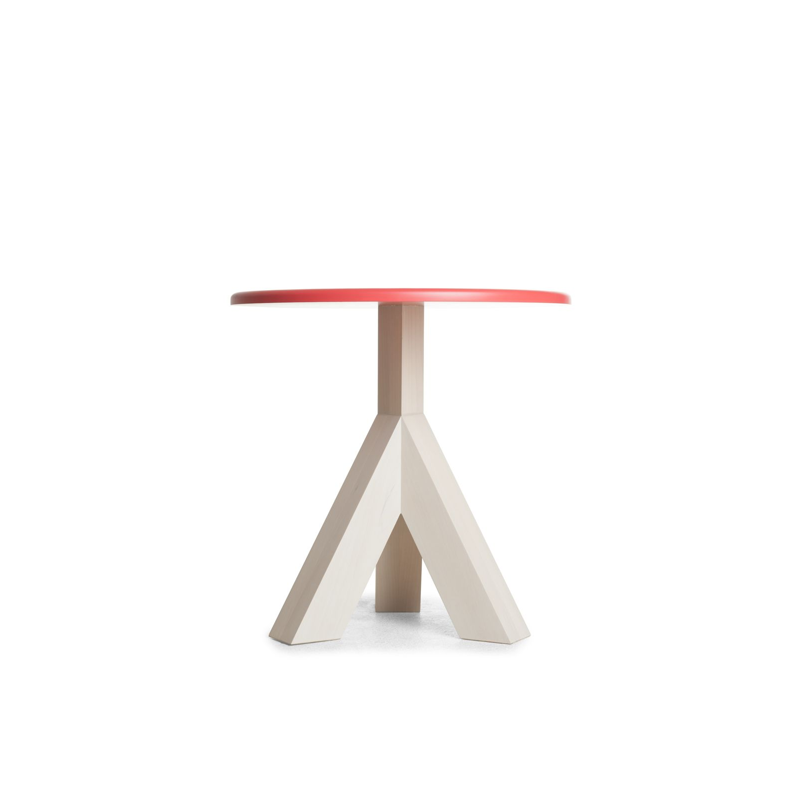 GIZA OCCASIONAL TABLE