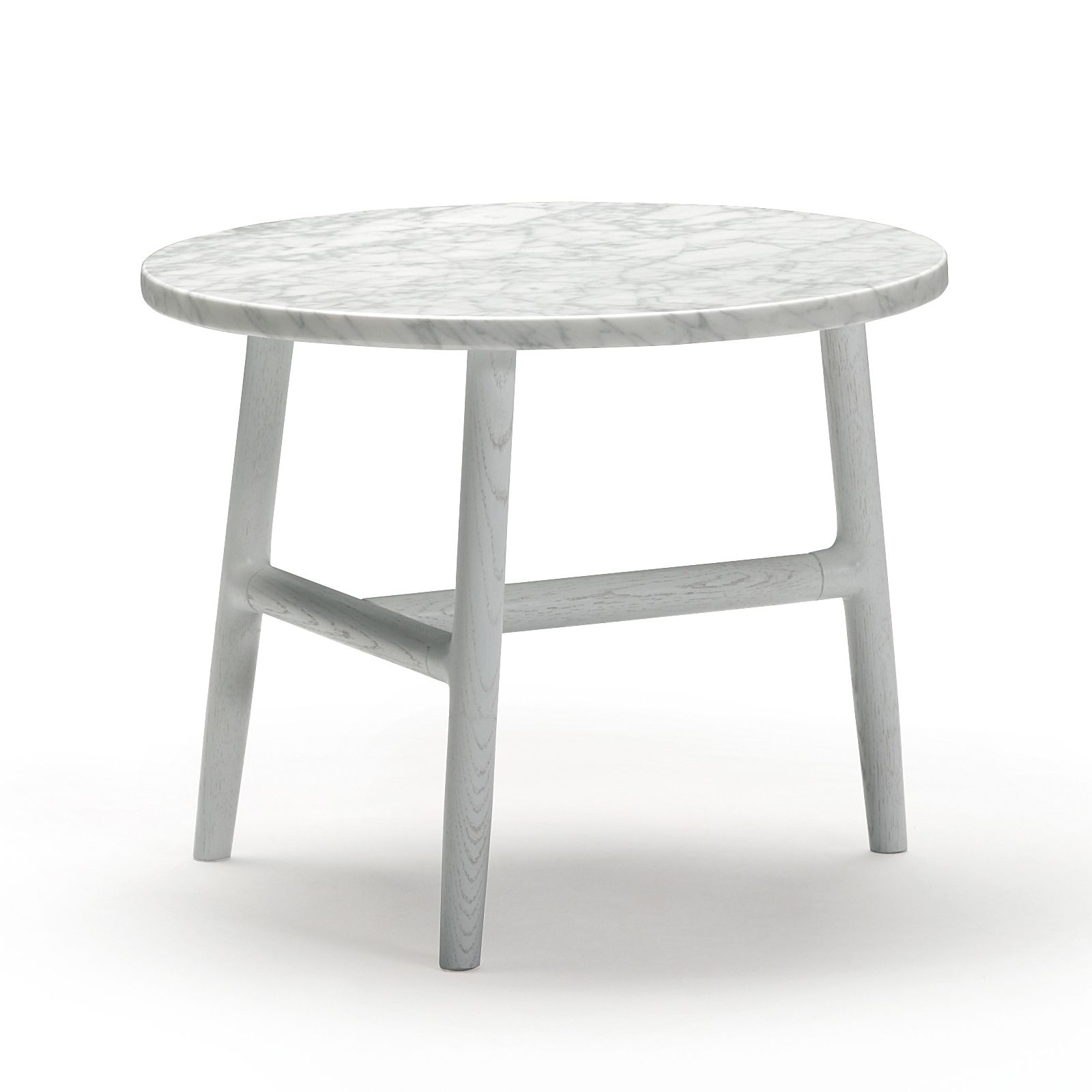 NUDO OCCASIONAL TABLE