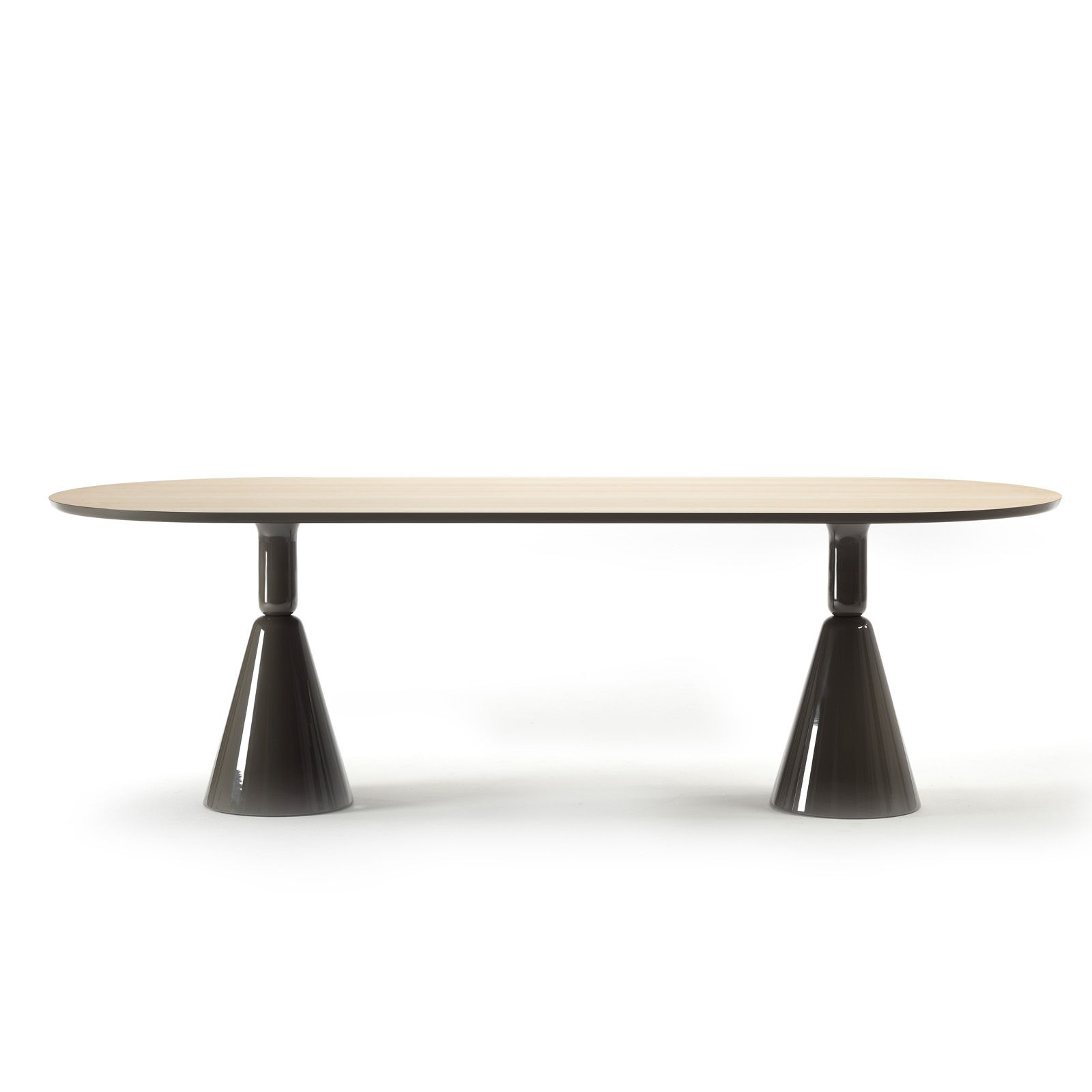 PION DINING TABLE