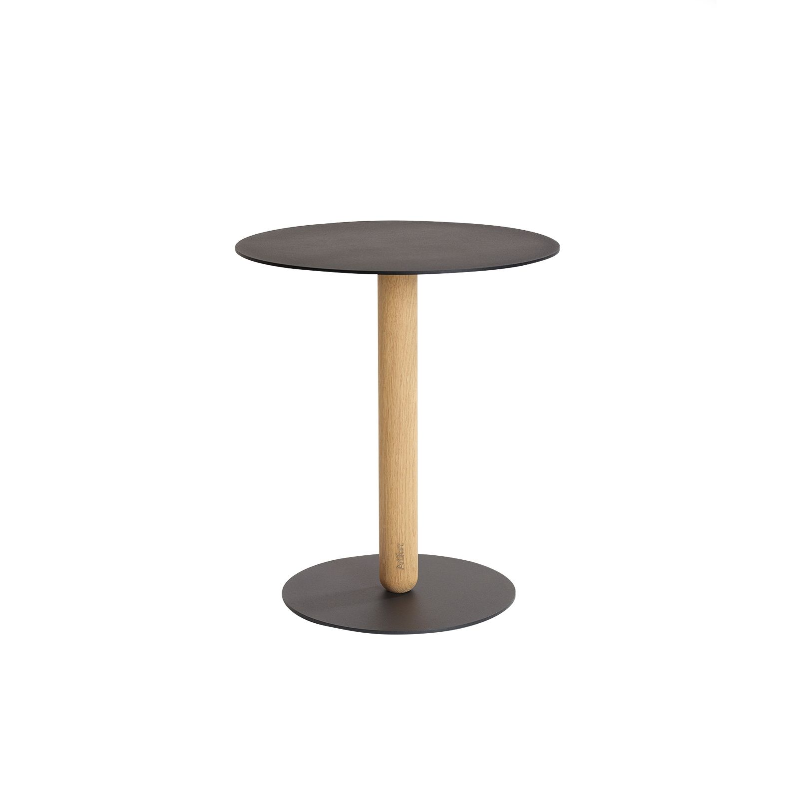 BALANS OCCASIONAL TABLE