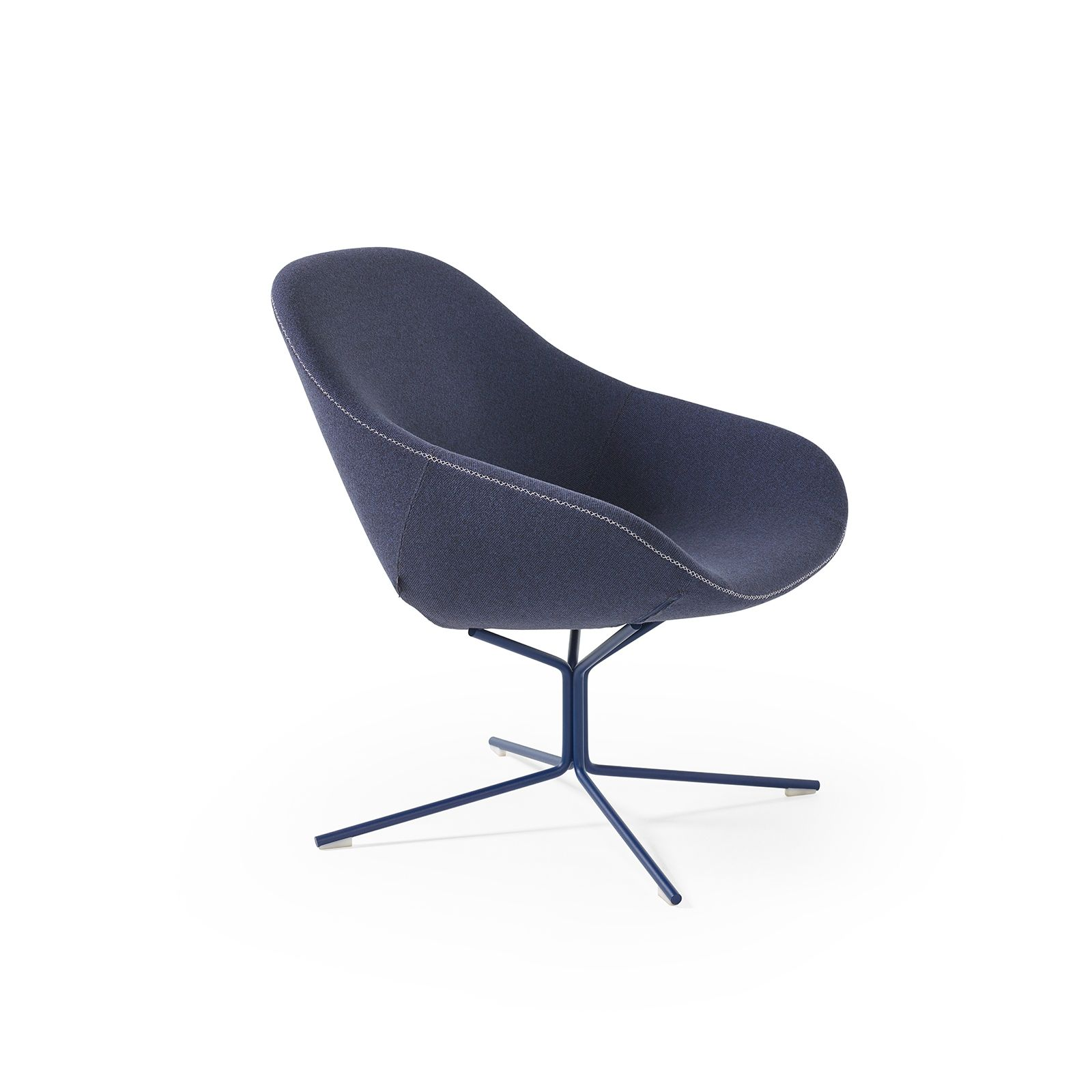 BESO LOUNGE CHAIR