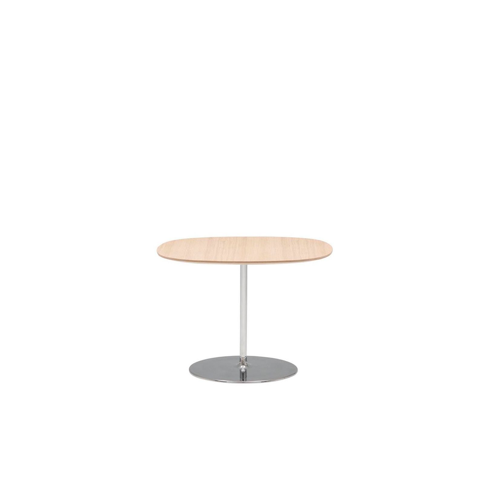 DUAL OCCASIONAL TABLE