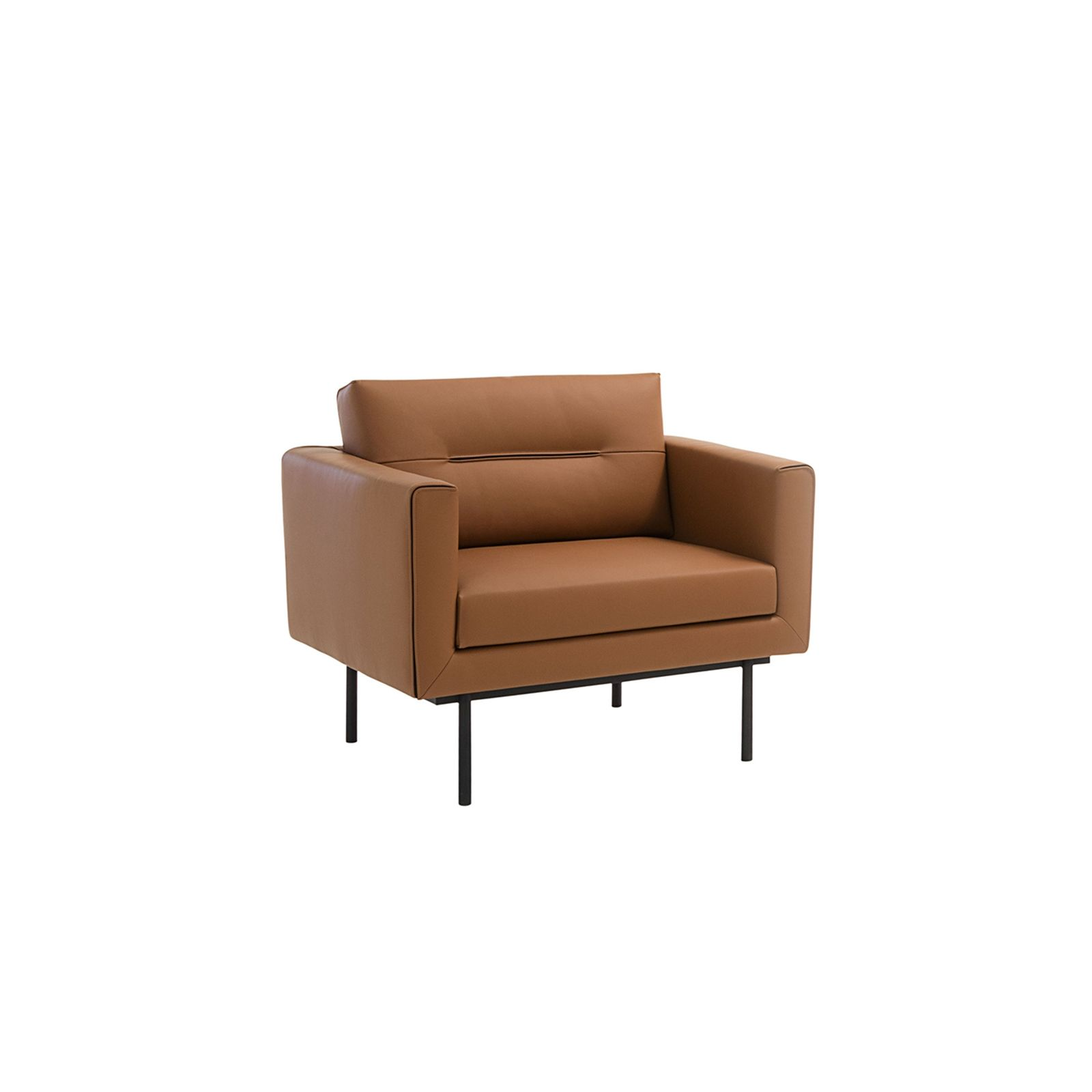 ELEMENT LOUNGE CHAIR