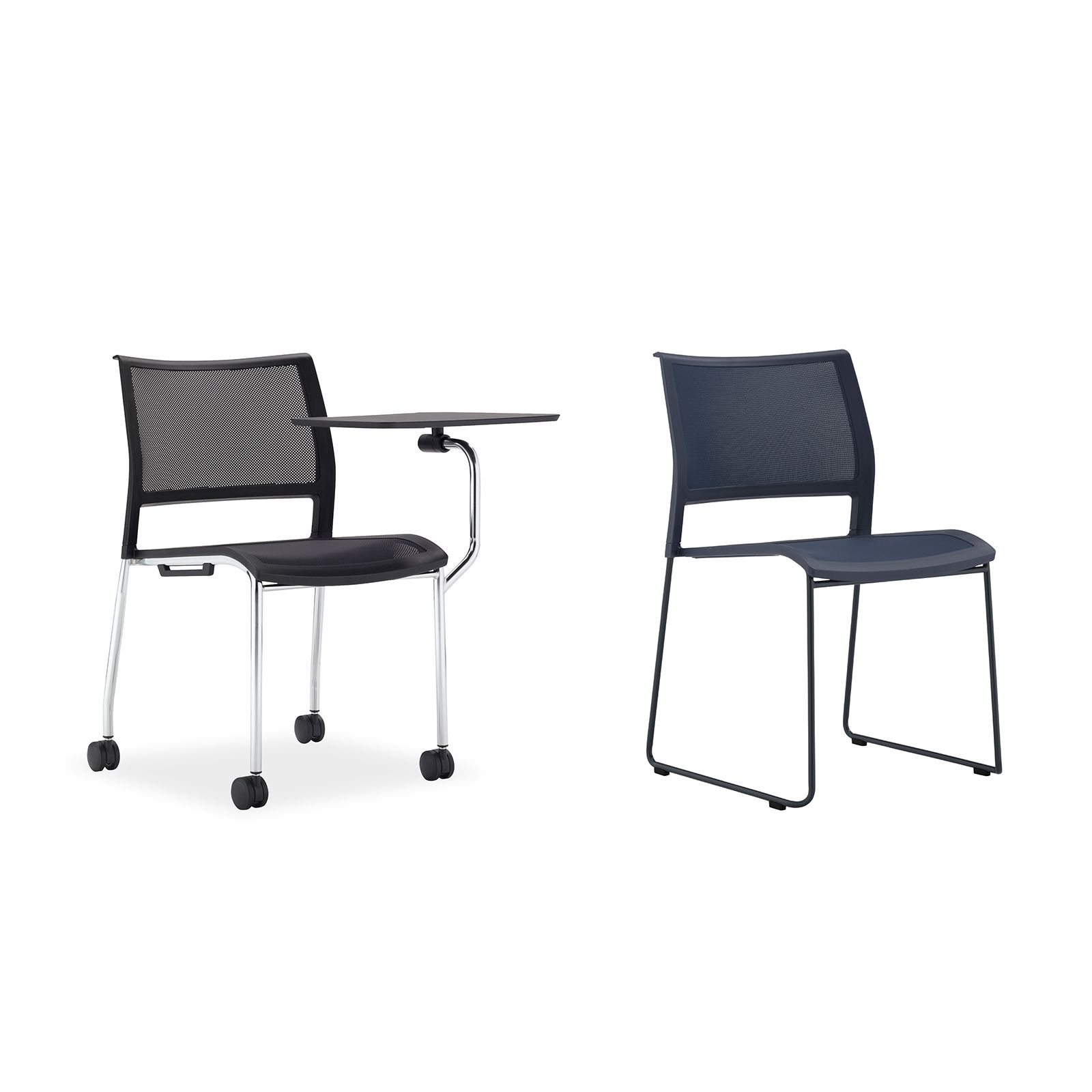 TIPO CHAIR