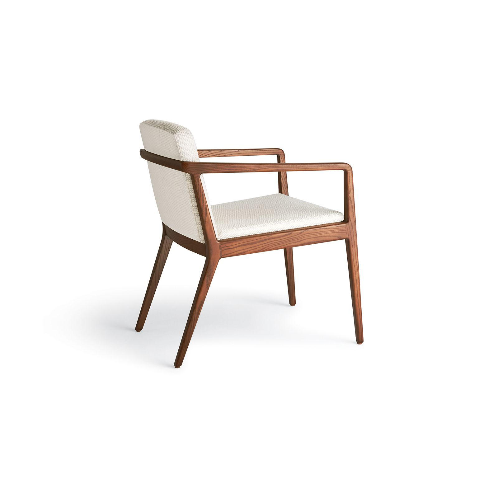 KINDRED CHAIR