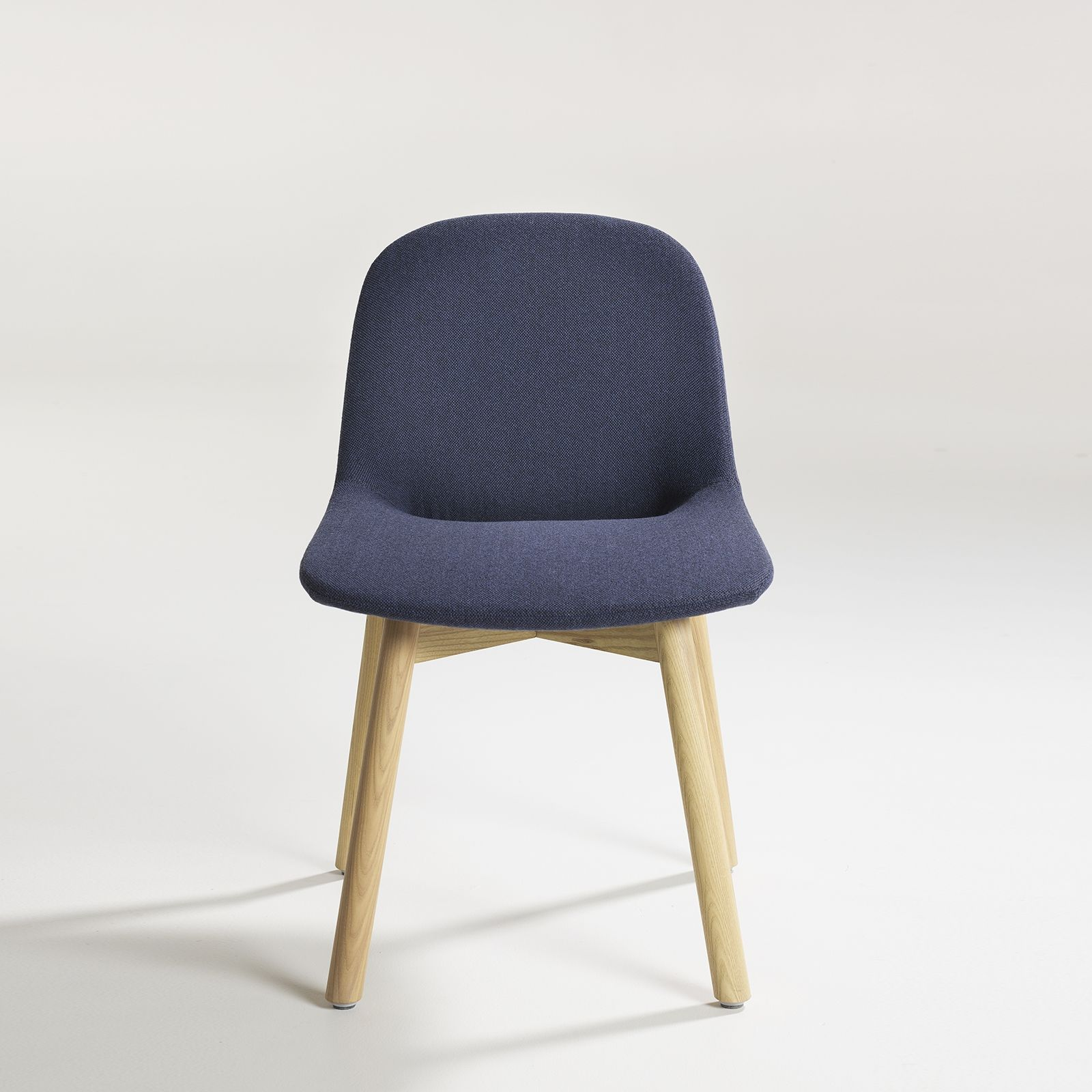 BESO CHAIR