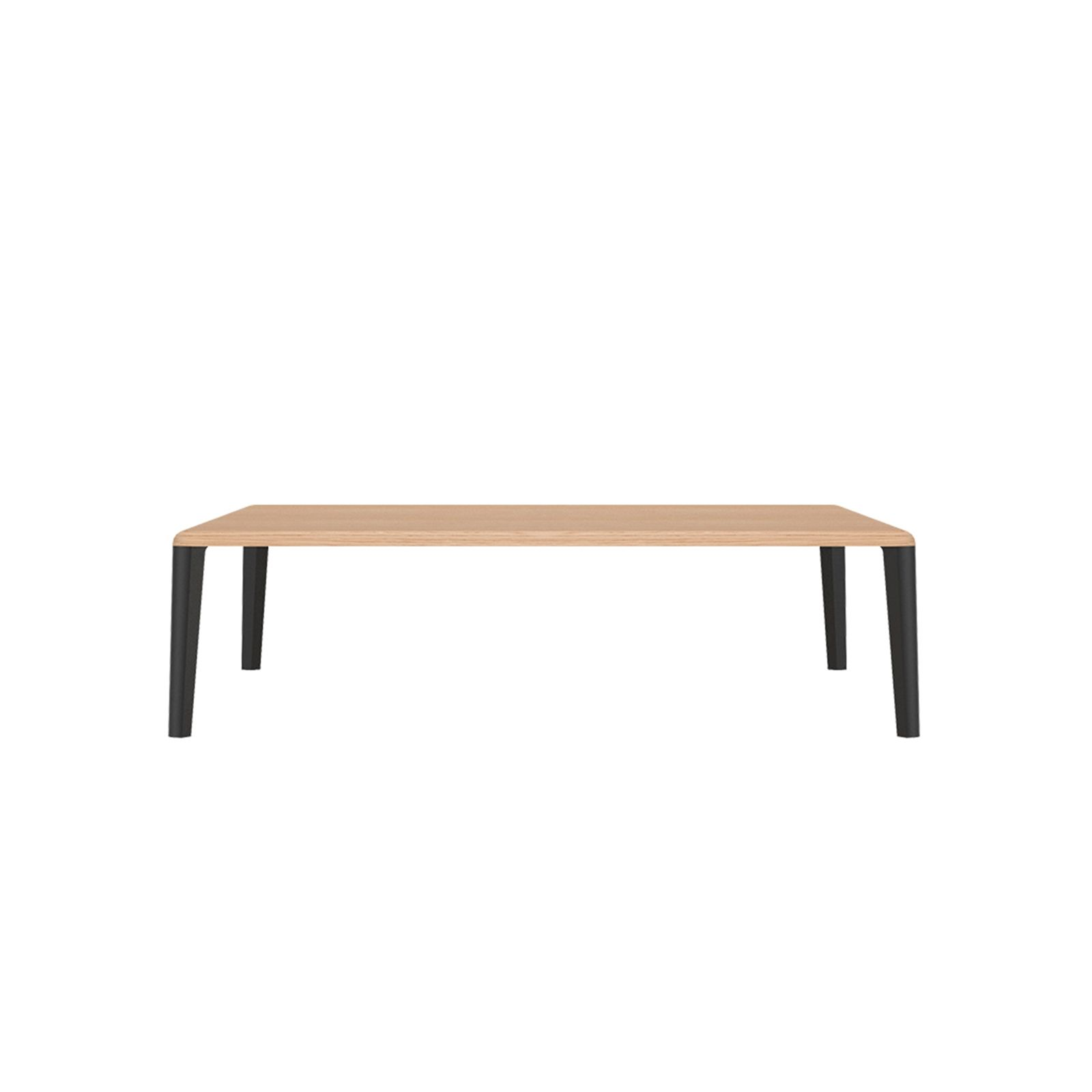 COUVE COFFEE TABLE