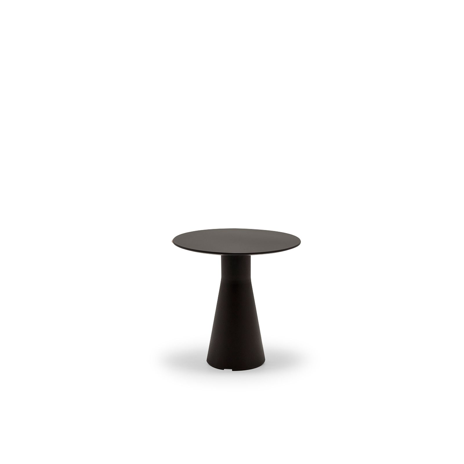 REVERSE OCCASIONAL TABLE