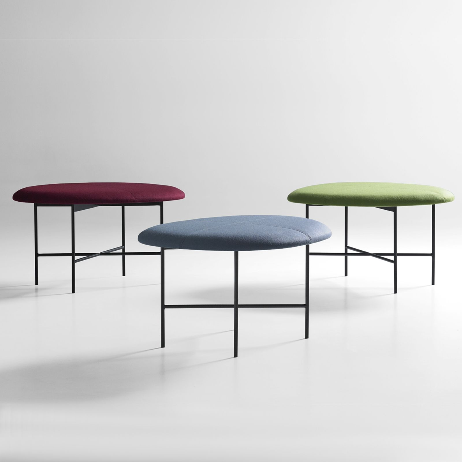 AIRE BENCH