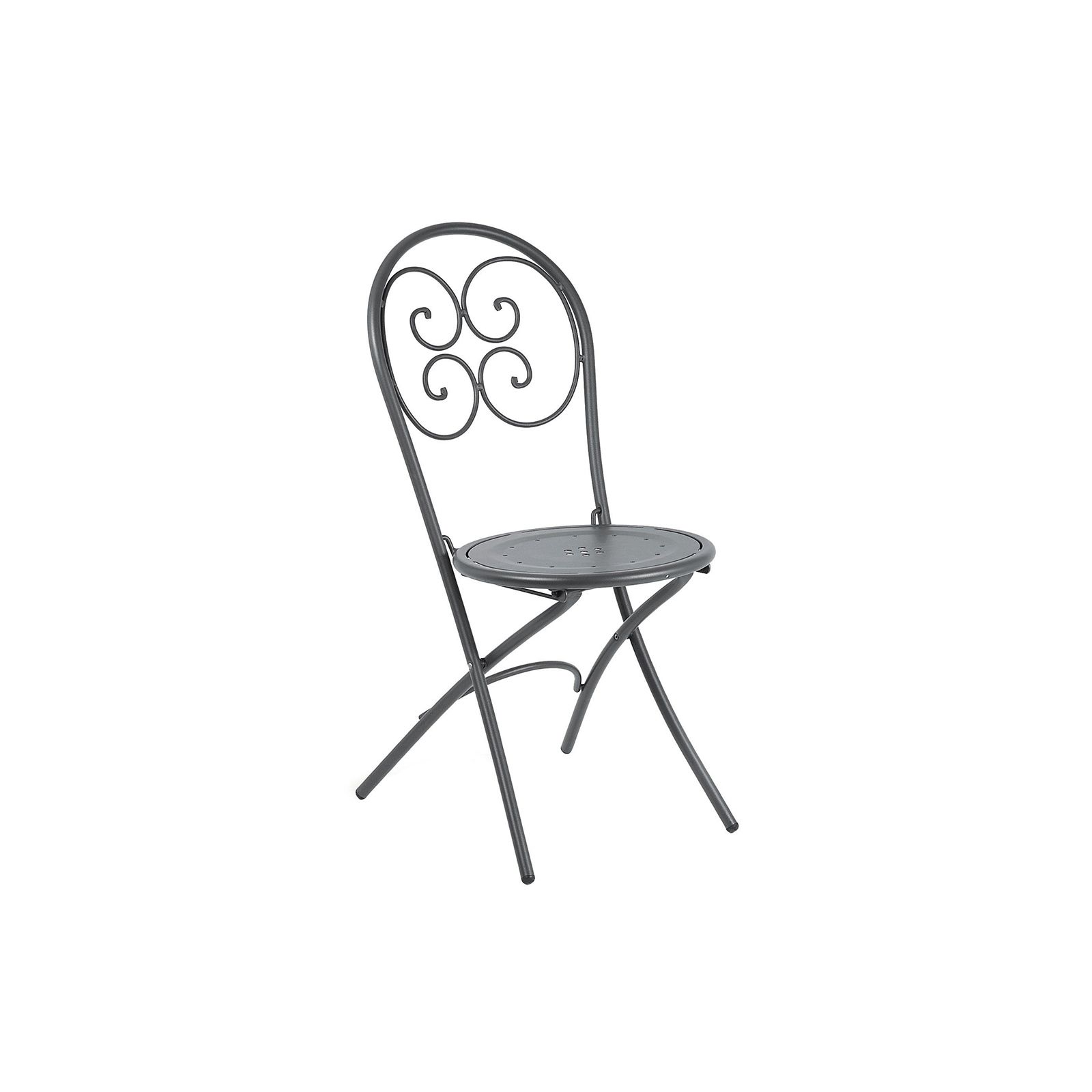 PIGALLE CHAIR