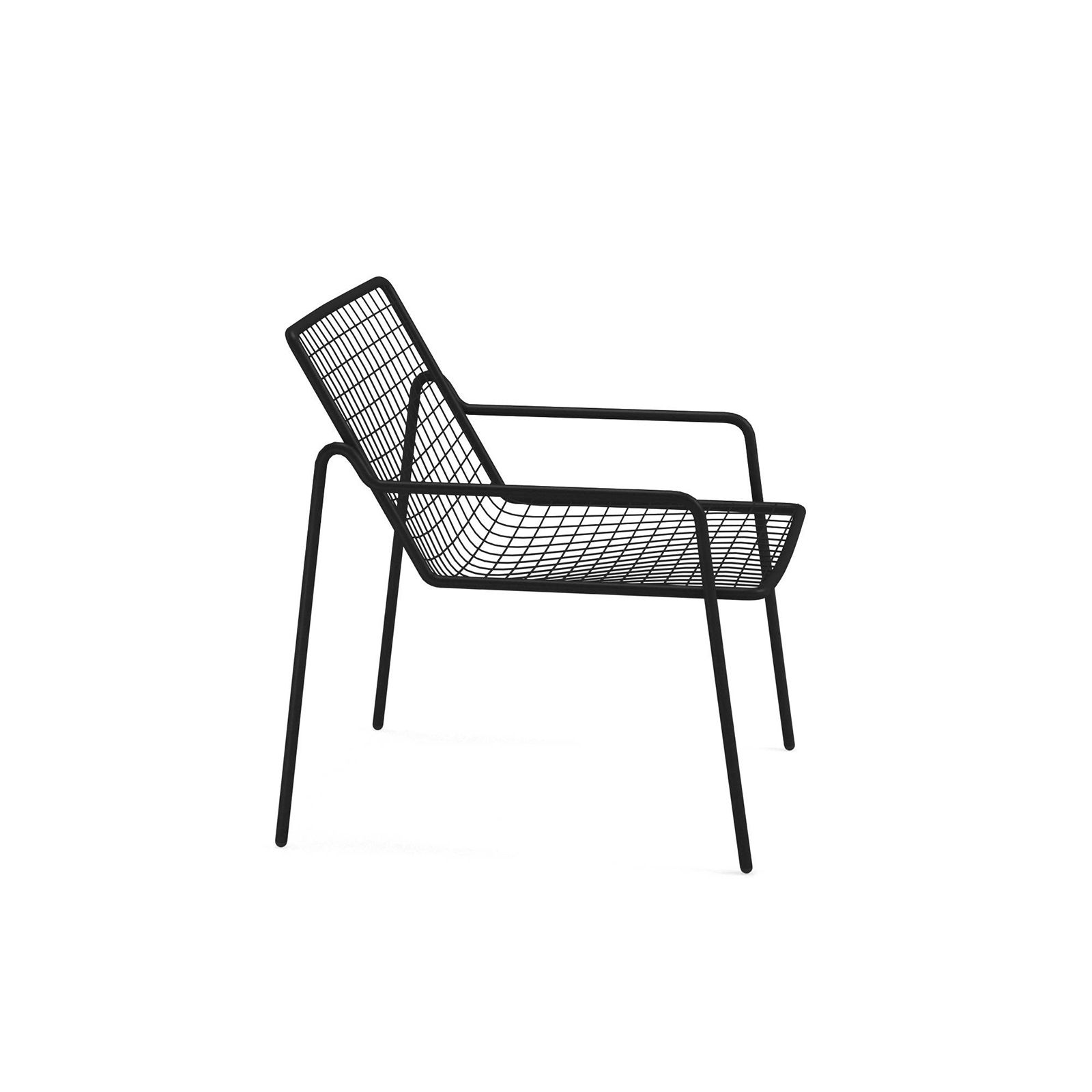 RIO R50 LOUNGE CHAIR