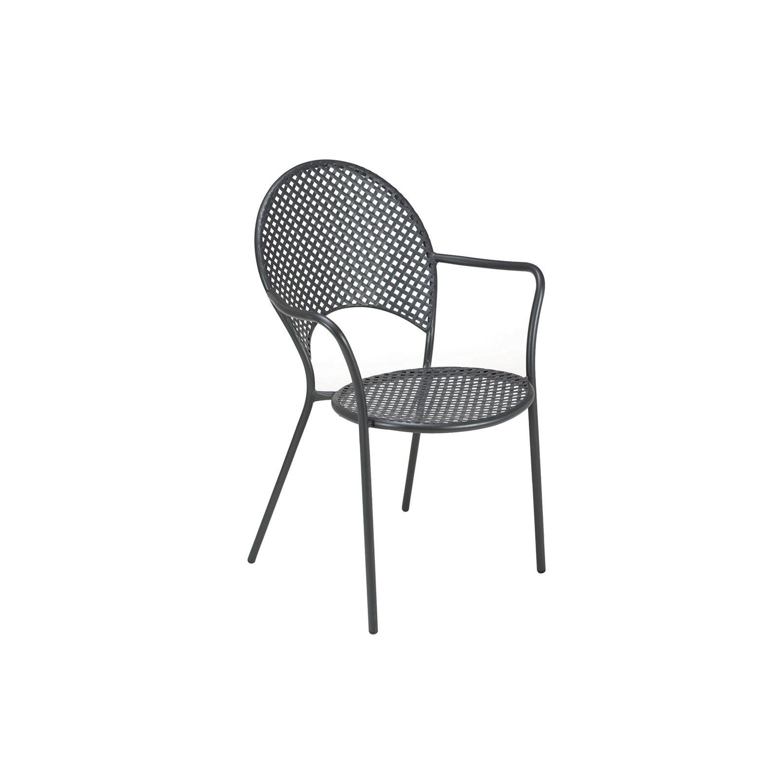 SOLE CHAIR